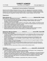 Do You Need References On A Resume Do Resumes Need References Resume Ideas