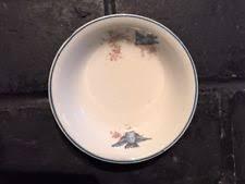 homer laughlin antique original homer laughlin china dinnerware ebay