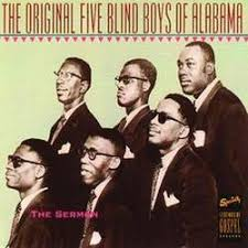Way Down In The Hole Blind Alabama The Blind Boys Of Alabama Sheet Music And Tabs