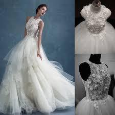 vintage wedding dresses for sale wedding dresses us vosoi
