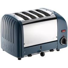 Top Ten Toasters Copper Toaster Cooks 2 And 4 Slice Digital Toasters Review At