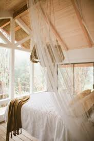 tiny house vacation she built a second tiny house in hawaii for just 10 000 and it u0027s