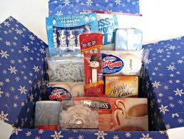 care package for someone sick 113 best care packages images on college care packages