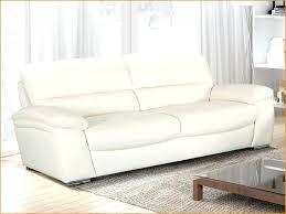 nettoyer canapé cuir nettoyer canapé cuir à vendre nettoyer un salon en cuir produit