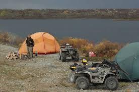 Utah Hunting Maps by Programs Natural Resources Subsistence Subsistence Hunting Game