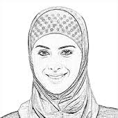 portrait sketch android apps on google play
