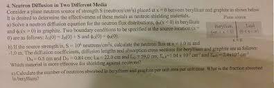 chemistry archive november 27 2016 chegg com