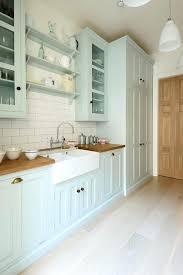 oak kitchen cabinets for sale blue kitchen cabinets for sale dark oak kitchen cabinets for sale