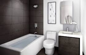 award winning bathroom designs bathroom award winning bathroom designs x bathroom design