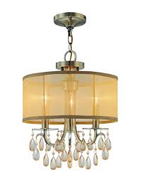 lamp beautiful design of crystorama chandeliers for appealing crystoroma crystorama chandeliers dining room sconces