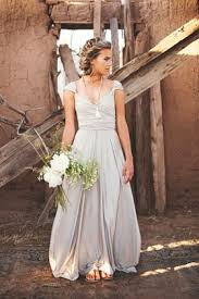 wedding dresses for affordable bridesmaid dresses pretty bridal party gowns for sale