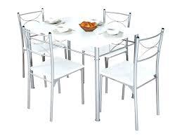 table et chaises de cuisine table chaises cuisine table et chaise de cuisine but galerie avec