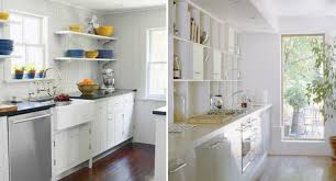 Wall Kitchen Design Kitchen One Wall Kitchen Ideas Top Kitch Wall One Delight Tiny