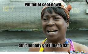 Toilet Seat Down Meme - toilet seat memes best collection of funny toilet seat pictures