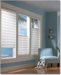 White Bedroom Blinds - top down bottom up blinds home decor inspirations