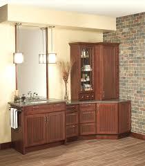 How To Hang Kitchen Cabinet Doors Building Flush Cabinet Doors Panel Kitchen How To Build Inset