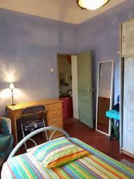 chambre chez l habitant aix en provence chambres à louer aix en provence 25 offres location de chambres à
