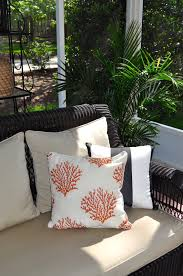 old time pottery outdoor chair cushions home outdoor decoration