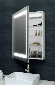 B Q Bathroom Light Bathroom Light With Shaver Socketk Bq Cabinets Mirror Lights