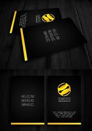 New Business Cards Designs We U0027ve Got The Logo Now Design Some Uber Cool Business Cards By