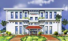 home design consultant jubilee mission hospital multi speciality hospital at trichur by