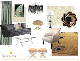 Designing Interior Design Your Own Home Of Small Old Apartment - Design your own apartment