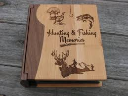 Engraved Photo Album 7 Best Laser Engraved Gifts Images On Pinterest Engraved Gifts