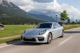 porsche panamera turbo 2017 wallpaper 2014 panamera turbo executive 1