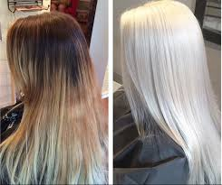 where can you buy olaplex hair treatment olaplex the hair treatment everyone s talking about hair