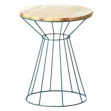 unfinished accent table unfinished accent tables dot bay side table found on featuring