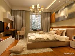 Simple Master Bedrooms Simple Curtains For Bedroom Home Interior Ekterior Ideas