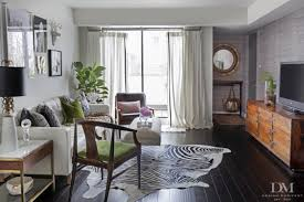 small condo living room ideas with nice decorating table ohwyatt com