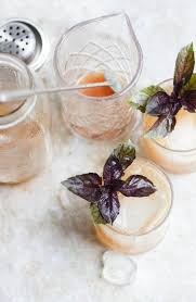 97 best images about cocktail on pinterest cocktail recipes