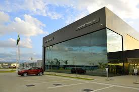 auto industry newsletter jlr opens new manufacturing facility in