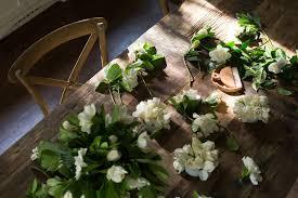 Gardenias by Gardenias Rethinking A Corsage Flower Gardenista