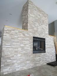 rock solid masonry stone tile u0026 cork spray regina