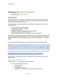 template builder for word tutorial microsoft word microsoft excel