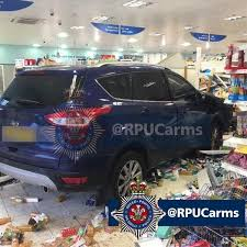 more than they bargained for cross hands home bargains shoppers