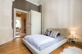 Schlafzimmer Einrichten Gr Funvit Com Kleine Schlafzimmer Ideen