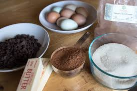 how to prepare chocolate tart easy recipe to make chocolate tart