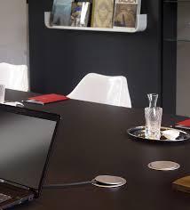 steckdosen k che bild steckdosen für arbeitsplatte küche evoline port mit 2