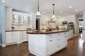 Kitchen Cabinets In Sacramento  Folsom CA - Kitchen cabinets in sacramento