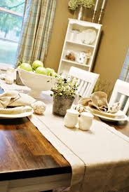 12 best refinishing furniture images on pinterest find this pin and more on home defining designs dining room