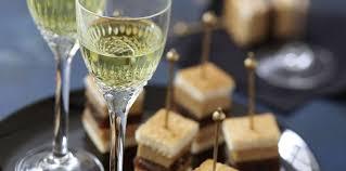 cuisine et vins de noel les bons accords mets et vins pour noël cuisine actuelle