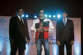 nissan micra olx kerala bollywood actor vivek oberoi signed up as brand ambassador for