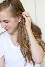 earrings girl every girl buys gold stud earrings everyday reading