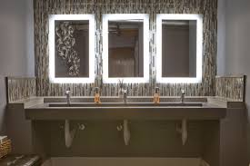 commercial bathroom design ideas nova logic atlanta concrete countertops concrete sinks concrete