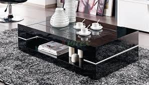 coffee table designer modern glass coffee table modern u2026 u2013 the