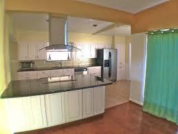 kitchen island hood kitchen islands stainless steel range hood kitchen island with