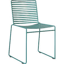 Wire Desk Chair Outdoor Dining Chairs Online Buy Outdoor Dining Chairs Online